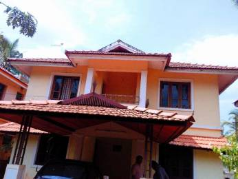 1350 sqft, 3 bhk Villa in Builder Project Guruvayoor, Thrissur at Rs. 65.0000 Lacs