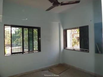 700 sqft, 2 bhk Apartment in Shree Mansion Koperkhairane, Mumbai at Rs. 64.0000 Lacs