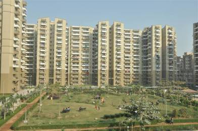 1441 sqft, 3 bhk Apartment in Stellar Jeevan Sector 1 Noida Extension, Greater Noida at Rs. 51.0000 Lacs