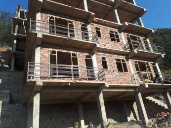 1300 sqft, 3 bhk BuilderFloor in Builder Shivanya apartments Bharari, Shimla at Rs. 65.0000 Lacs