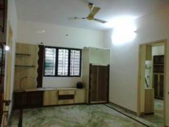 431 sqft, 1 bhk Apartment in Greater GNIDA Lohiya Enclave Sector Omicron I Greater Noida, Greater Noida at Rs. 15.0000 Lacs