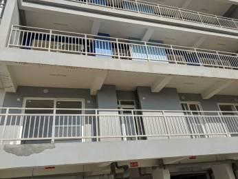 2350 sqft, 3 bhk Apartment in Pacific Golf Estate Kulhan, Dehradun at Rs. 25000