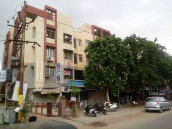 2000 sqft, 2 bhk Apartment in Builder Aarti Plaza Vasna Road, Vadodara at Rs. 13000