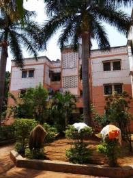 900 sqft, 2 bhk Apartment in Builder Akshay Garden Vidya Nagar, Hubli Dharwad at Rs. 7000