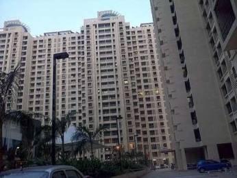 1150 sqft, 2 bhk Apartment in Sheth Vasant Lawns Avalon Majiwada, Mumbai at Rs. 41000