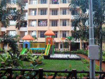 620 sqft, 1 bhk Apartment in Patel Prayosha Ambernath West, Mumbai at Rs. 5000