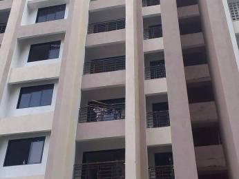 1300 sqft, 3 bhk Apartment in HDIL Galaxy Apartments Kurla, Mumbai at Rs. 1.9500 Cr