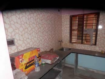 880 sqft, 2 bhk BuilderFloor in Builder Project Barasat, Kolkata at Rs. 8500