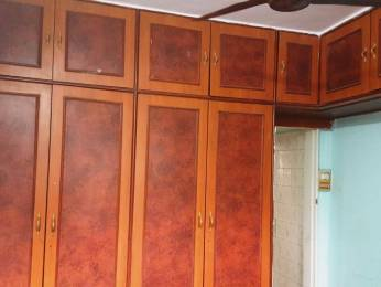 750 sqft, 1 bhk Apartment in Builder Project Bhandup East, Mumbai at Rs. 20000