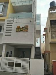 1200 sqft, 2 bhk BuilderFloor in Builder Project JP Nagar Phase 1, Bangalore at Rs. 21000