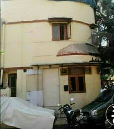 400 sqft, 1 bhk Villa in Builder Project Borivali West, Mumbai at Rs. 3700