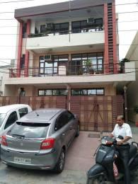2818 sqft, 6 bhk BuilderFloor in Builder Project Raj Nagar, Ghaziabad at Rs. 1.7000 Cr