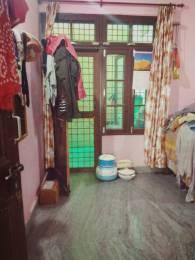 2178 sqft, 3 bhk IndependentHouse in Builder jamipur basant nagar Janipur, Jammu at Rs. 10000