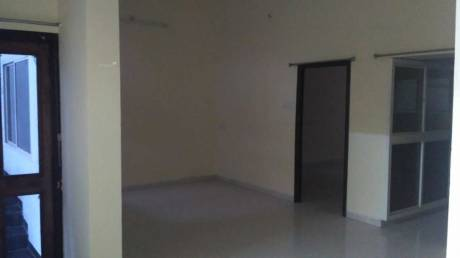 1500 sqft, 3 bhk BuilderFloor in Builder Project Mahananda Nagar, Ujjain at Rs. 13500