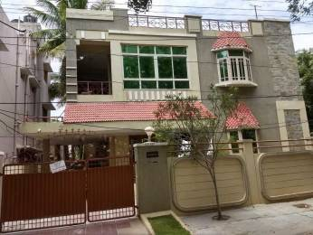 1700 sqft, 2 bhk IndependentHouse in Builder Project Sainikpuri, Hyderabad at Rs. 11000