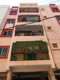1005 sqft, 2 bhk Apartment in Builder Project JP Nagar Phase 5, Bangalore at Rs. 41.0000 Lacs
