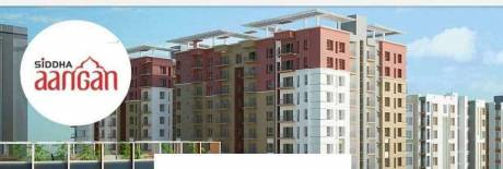 1150 sqft, 3 bhk Apartment in Siddha Aangan Villas Ajmer Road, Jaipur at Rs. 7000
