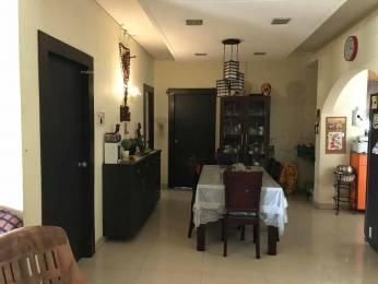 1144 sqft, 2 bhk Apartment in Amrut Daffodils NIBM Annex Mohammadwadi, Pune at Rs. 65.0000 Lacs