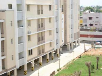 1550 sqft, 2 bhk Apartment in BBC Foundation City Park Valasaravakkam, Chennai at Rs. 21000