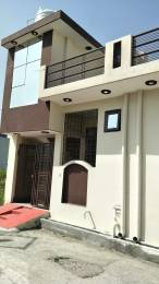 1076 sqft, 2 bhk IndependentHouse in Builder Radhe Krishna Roshnabad, Haridwar at Rs. 17.0000 Lacs