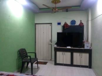 556 sqft, 1 bhk Apartment in Builder Prisha apartment rabale Rabale, Mumbai at Rs. 15500