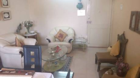 1500 sqft, 3 bhk Apartment in Builder Flower valley Wanowrie, Pune at Rs. 1.4000 Cr