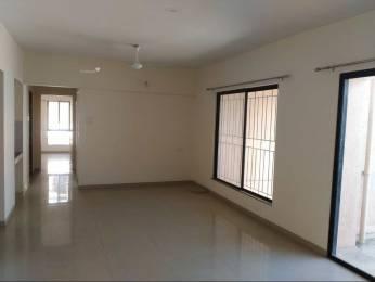 1508 sqft, 3 bhk Apartment in Belvalkar Solacia Wagholi, Pune at Rs. 15000