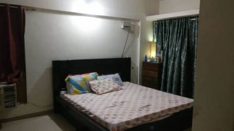 1508 sqft, 3 bhk Apartment in Belvalkar Solacia Wagholi, Pune at Rs. 15500