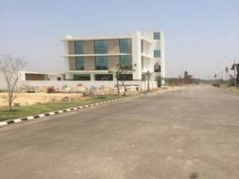 969 sqft, Plot in Builder Project Shakti Khand, Ghaziabad at Rs. 84.0000 Lacs