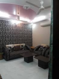 1265 sqft, 2 bhk BuilderFloor in Builder RWA E 2 and F Block Lajpat Nagar II, Delhi at Rs. 35000