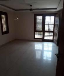 1650 sqft, 3 bhk Apartment in Builder D Block RWA Flats Kalkaji, Delhi at Rs. 34000