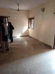 1100 sqft, 2 bhk Apartment in Kawatra Constructions Home Kalkaji, Delhi at Rs. 25000