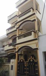 1345 sqft, 2 bhk BuilderFloor in Builder Project Sector 12, Lucknow at Rs. 12000