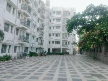 1800 sqft, 3 bhk Apartment in Builder Project Behala Chowrasta, Kolkata at Rs. 24000