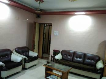 890 sqft, 2 bhk Apartment in Shree Saibaba Ashok Nagar Thane West, Mumbai at Rs. 93.0000 Lacs