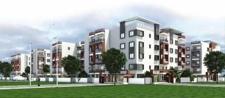 1470 sqft, 3 bhk Apartment in Builder Pariwar Passion Near Bannerghatta road Begur Banaglore Begur, Bangalore at Rs. 17500