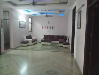 1750 sqft, 3 bhk BuilderFloor in Ansal Palam Vihar Sector 2 Gurgaon, Gurgaon at Rs. 1.1000 Cr