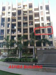 698 sqft, 1 bhk Apartment in Triveni Dynamic Ultima Kalyan West, Mumbai at Rs. 40.0000 Lacs