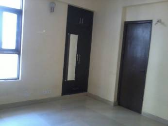 1300 sqft, 3 bhk Apartment in Mahagun Mahagunpuram Shastri Nagar, Ghaziabad at Rs. 9999