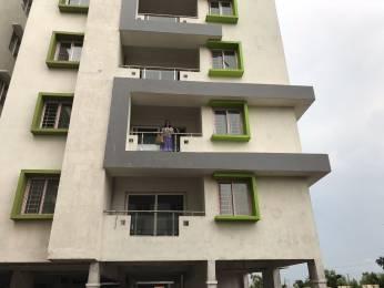 1471 sqft, 3 bhk Apartment in Novus Infra Pvt Ltd Florence Village Gajuwaka, Visakhapatnam at Rs. 12000