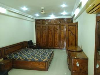 3200 sqft, 4 bhk Apartment in Builder Project Southern Avenue, Kolkata at Rs. 1.1800 Lacs