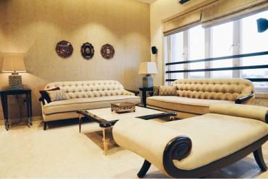 2150 sqft, 3 bhk Apartment in Builder Project Prince Anwar Shah Rd, Kolkata at Rs. 2.8500 Cr