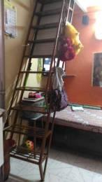 150 sqft, 1 bhk IndependentHouse in Builder suresh jadhav chawl meghwadi Jogeshwari East, Mumbai at Rs. 35.0000 Lacs