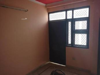 750 sqft, 2 bhk Apartment in Builder Project Ramprastha, Ghaziabad at Rs. 38.0000 Lacs