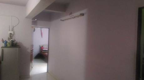 870 sqft, 2 bhk Apartment in Builder Indraprabha Society Vikas Nagar, Pune at Rs. 39.0000 Lacs