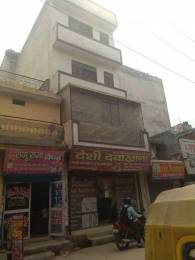 1440 sqft, 4 bhk IndependentHouse in Builder Project Uttam Nagar Gulabhi Bagh, Delhi at Rs. 47.0000 Lacs