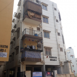 1066 sqft, 2 bhk Apartment in Builder Project Kammasandra, Bangalore at Rs. 18.9000 Lacs