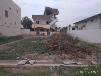 313 sqft, Plot in Builder Project Koritepadu, Guntur at Rs. 47.8800 Lacs