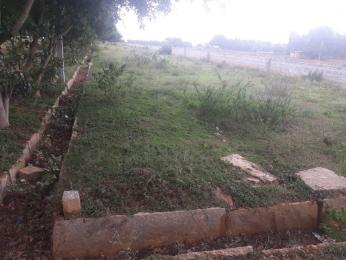 1605 sqft, Plot in Builder Project Vijaypura, Bangalore at Rs. 9.0000 Lacs