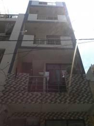 550 sqft, 2 bhk BuilderFloor in Builder Project Khyala, Delhi at Rs. 20.0130 Lacs